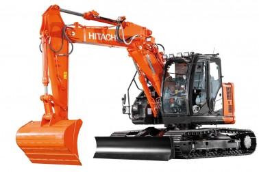 Catálogo de Hitachi