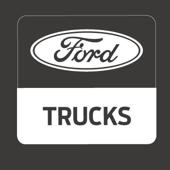 Logo_FordTrucks(SIN-TAGLINE-back)
