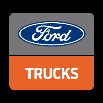 Logo_FordTrucks(SIN-TAGLINE-colour)
