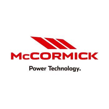 web McCormick power tecnology